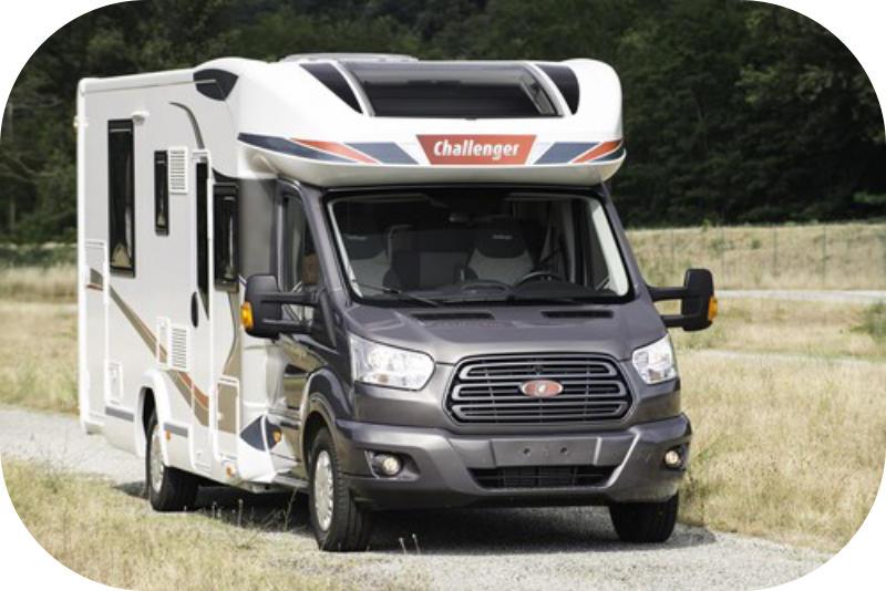 muldental caravaning wohnmobil und caravan. Black Bedroom Furniture Sets. Home Design Ideas